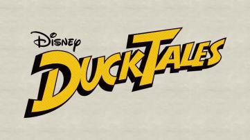 DuckTales_2