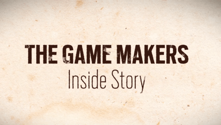 the_game_makers