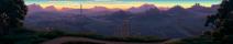 ThimbleweedPark-WideVista