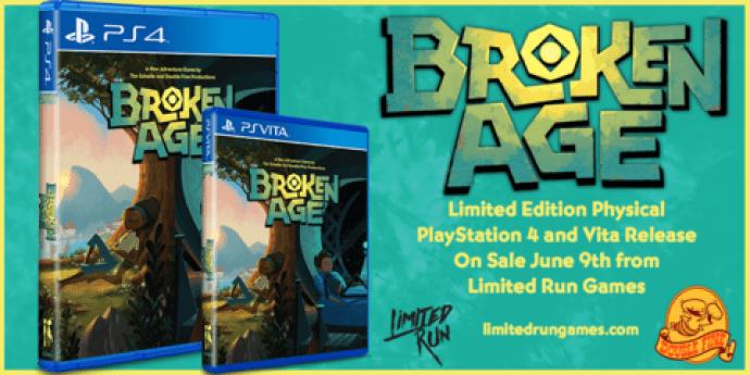 Broken_Age