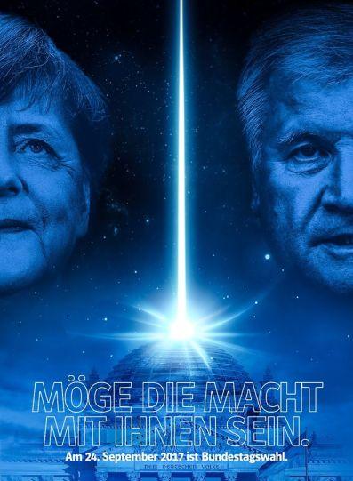 CDU_Macht