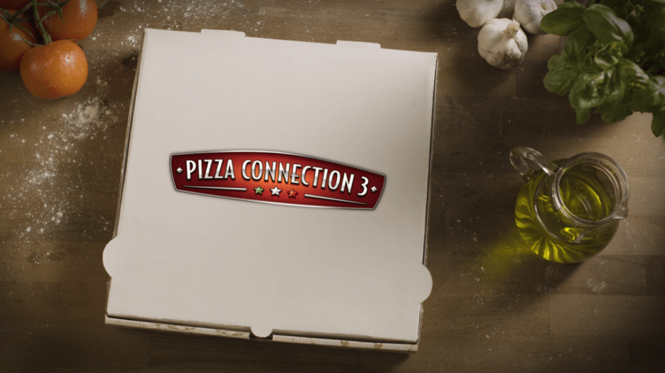 Pizza_Connection_3