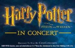 Potter_Concert