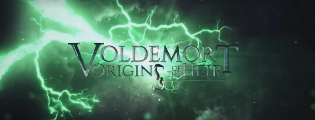Voldemort_1