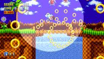 Sonic_4