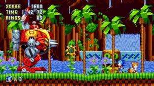 Sonic_5