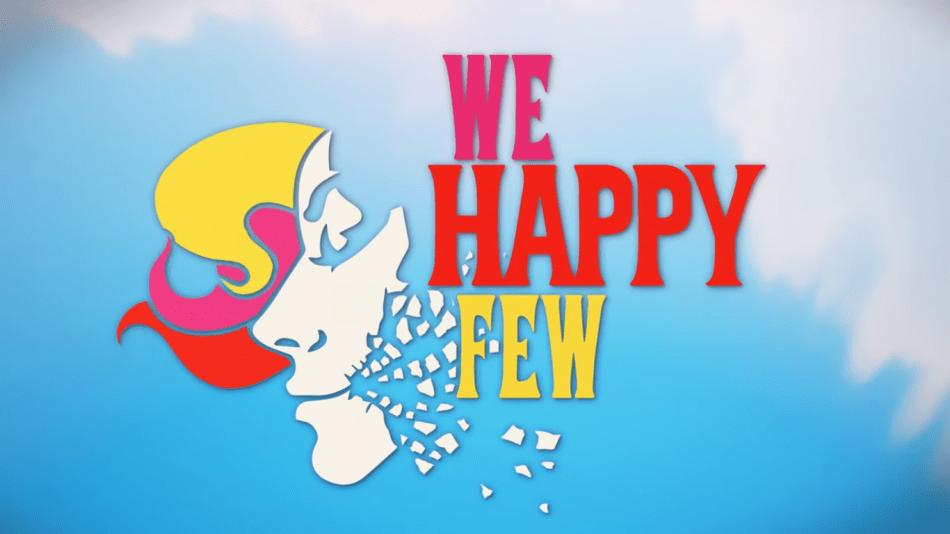 We_Happy_Few
