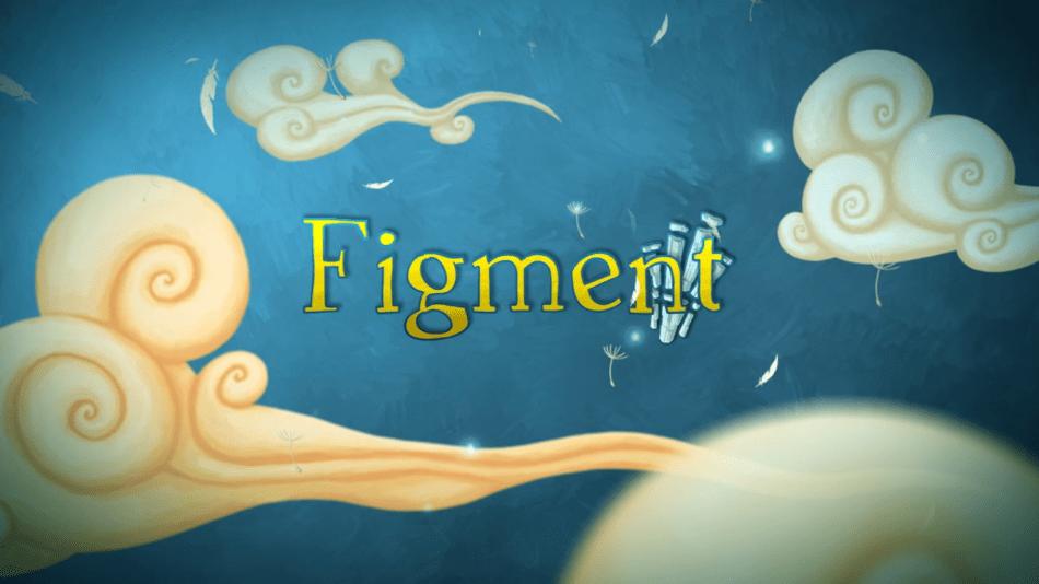 Figment_3