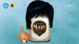 Mayo_2
