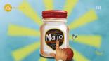 Mayo_4