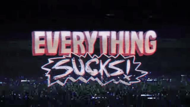 Everything_Sucks
