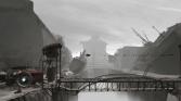 03_Sails