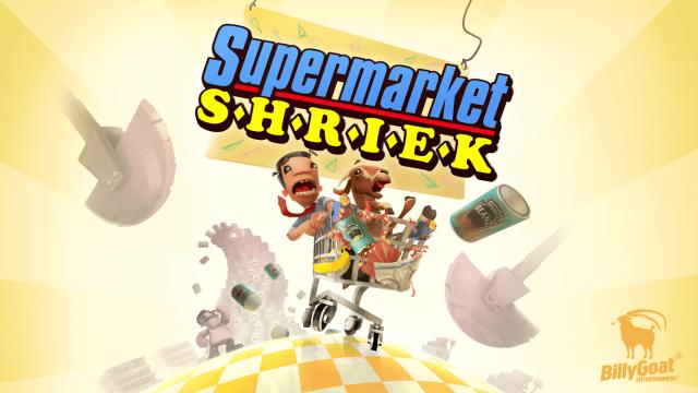 supermarket_shriek