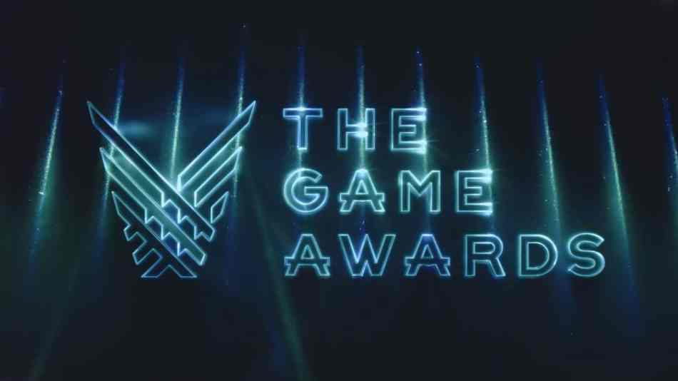 game-awards-2018