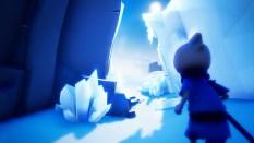 ScreenShot_Ice1