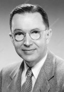 William Higinbotham, US physicist