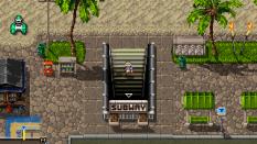sh_subway
