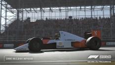 F1_2019_mclaren_1990_02