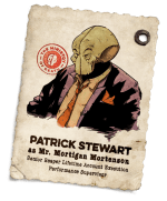 FTR_Patrick_Stewart_as_small_WITH_TITLE