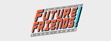 Future_Friends_Games