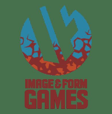 Image-&-Form-Games-Logo-Color-2