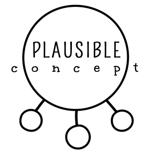 plausible_concept_logo_black