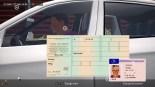 Autobahn_Police_Simulator_2_PS4_06