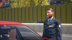 Autobahn_Police_Simulator_2_PS4_16