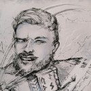 Tobias_quadrat