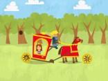 screen_shot_2048x1536_carriage
