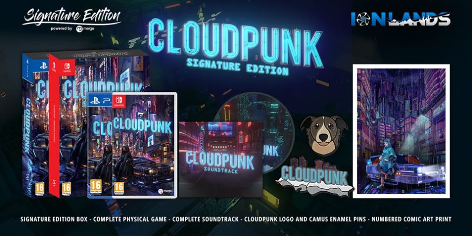 Cloudpunk_physical