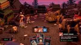 EchoGeneration_Reveal_02_Combat