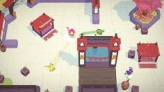 boomerangfu_screenshot2