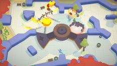 boomerangfu_screenshot6