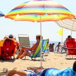 Not Sure Where To Stay on LBI? Check Out Our Guide!