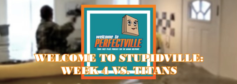 Stupidville