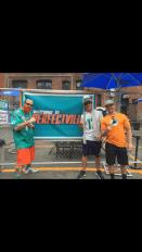 perfectville14-jpg
