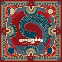 Amorphis-Under-the-Red-Cloud