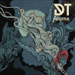 Cranking out the Swedish melodic death riffing since '89! I think they're still going strong! People hate on them for the clean vocals, clean guitars, Westernized simplistic riffing that comes and goes, but I still think DT rocks! So many great old school moments mixed in with the new!