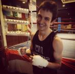 just_right_boxing
