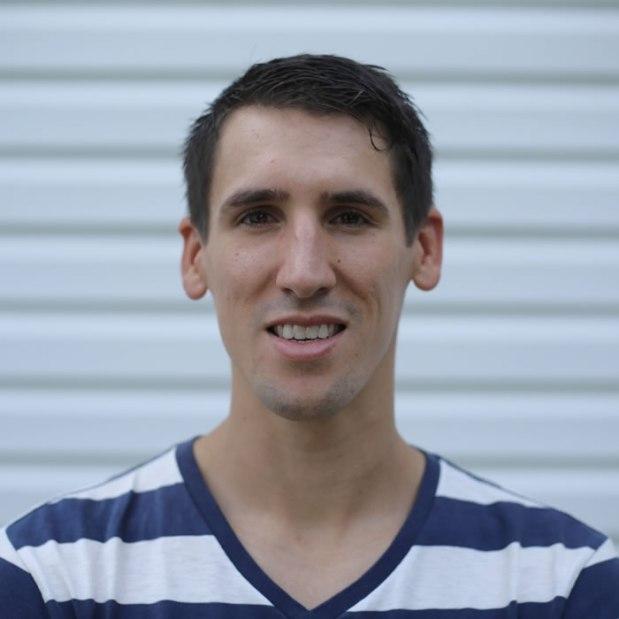 Scott Erwin