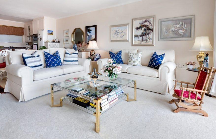 Sofas-living-room-contemporary-furniture