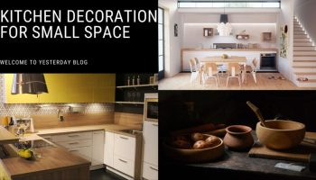 kitchen-decoration-for-small-space