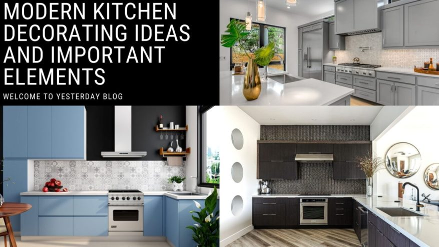 modern-kitchen-decorating-ideas