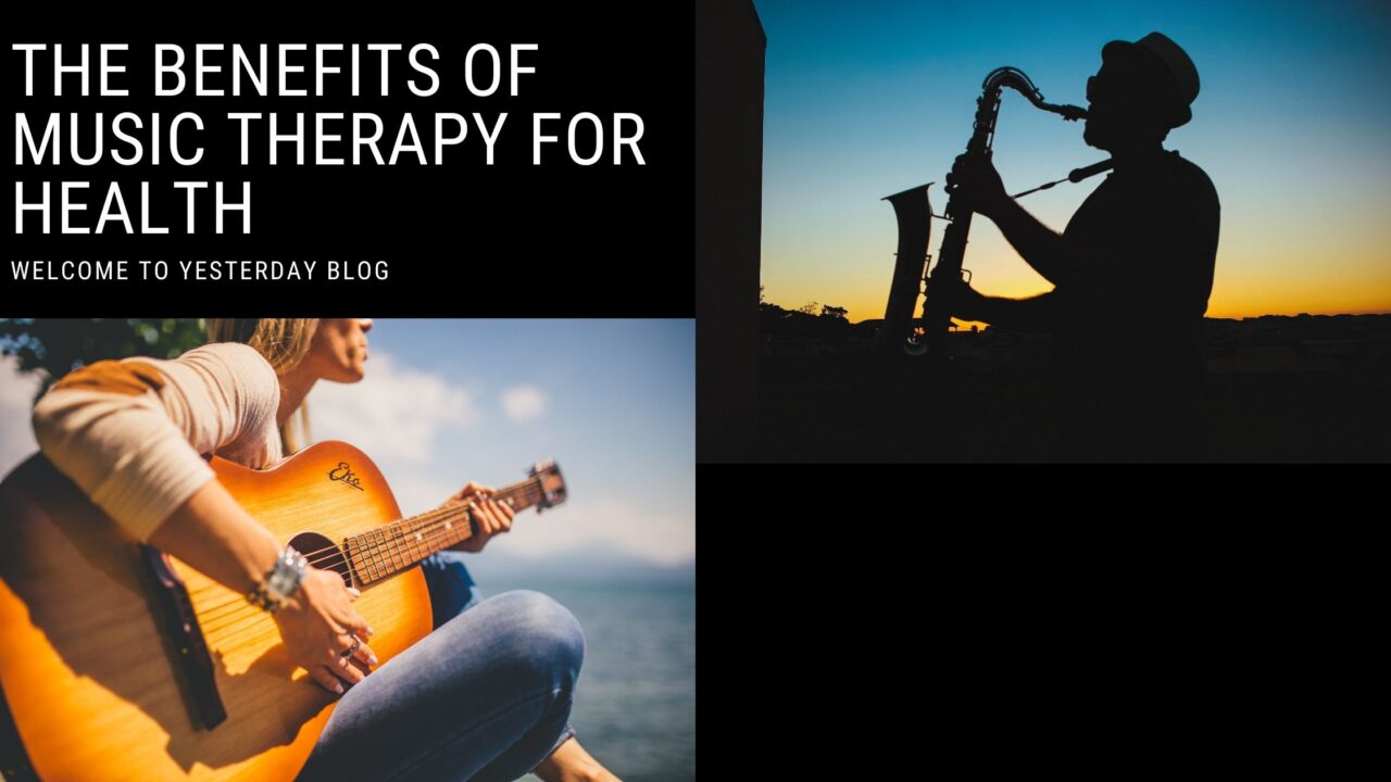 The-Benefits-of-Music-Therapy-for-Health