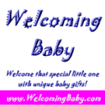 Welcoming_Baby_prof