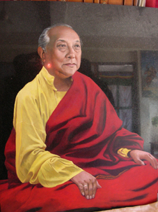 Image result for dilgo khyentse rinpoche