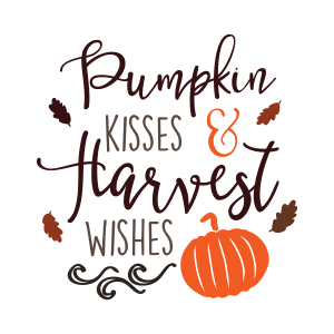 Pumpkin_Kisses_and_Harvest_Wishes_PNG