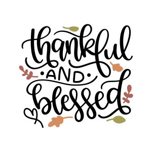 Thankful_and_blessed_7518
