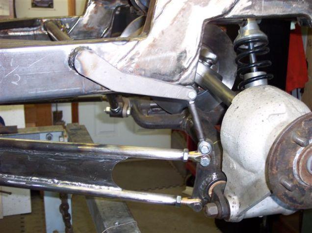 rear swayt bar 004